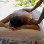 Swedish Massage Exuma